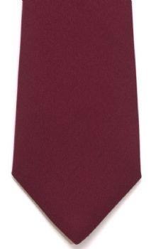 L A Smith Tie T1808